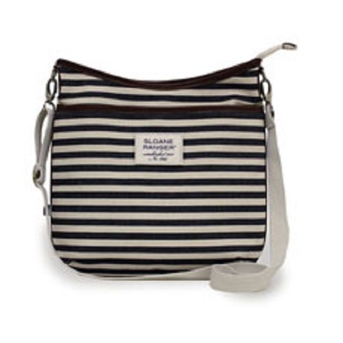 sloane-ranger-large-crossbody-bag-denim-stripe