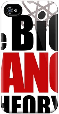 Snap On Cases Designed For Iphone 6 The Big Bang Theory Amazon Ca Cell Phones Accessories