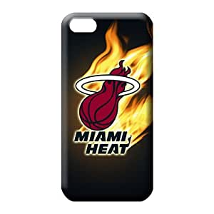 iphone 4s Abstact Slim Fit Eco-friendly Packaging phone case skin miami heat