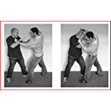 """Thug- Jitsu"" Intelligent Asymmetric Responses to Real World Violence"