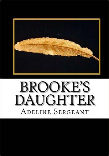 Brooke's Daughter