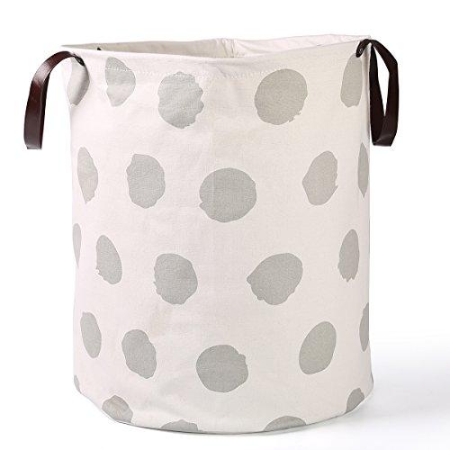 Zoo Baby Basket - 5