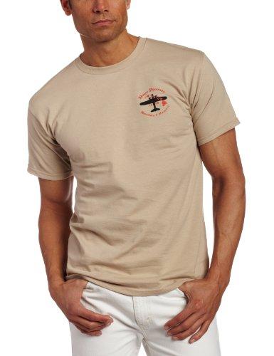 Reyn Spooner Men's Shell Air T-Shirt