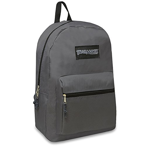 Trailmaker 60816 17 Backpack Bookbag product image