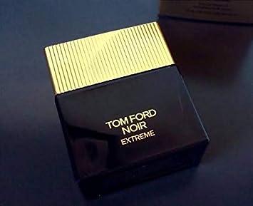 db19dc2f4ea Amazon.com   Tom Ford Noir Extreme by Tom Ford Eau De Parfum Spray 3.4 oz  for Men   Beauty