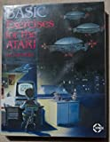BASIC Exercises for the Atari, J. P. Lamoitier, 0895881012