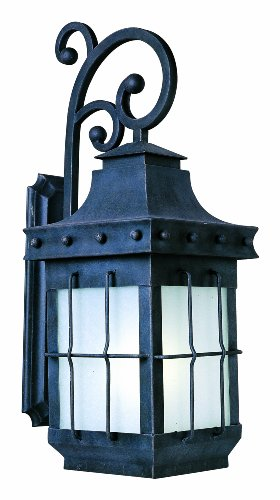 Nantucket Style Pendant Lights - 4