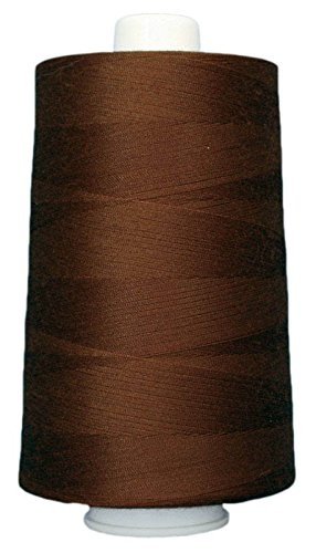 Superior Threads 13402-3057 Omni All Spice 40W Polyester Thread, 6000 yd