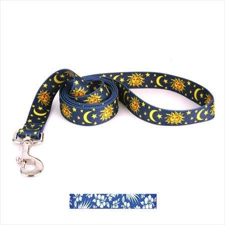 Yellow Dog Design Lead, 3/4-Inch by 60-Inch, Aloha - Lead Pet Aloha