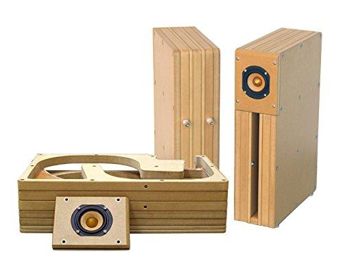 TB Speaker D3-1 3