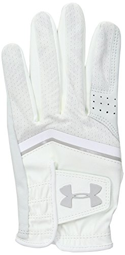 Under Armour Womens CoolSwitch Aluminum