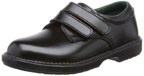 Toughees Boy s William Shoes  Amazon.co.uk  Shoes   Bags f80a1518f