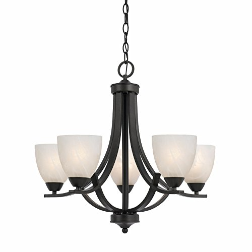 value-collection-8002-5-light-chandelier-in-a-bronze-finish-model-8002-03-05