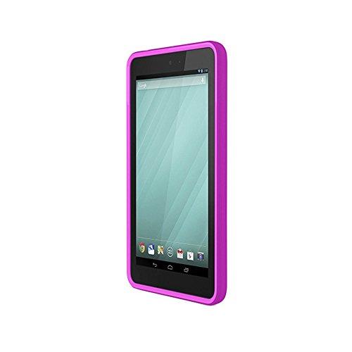 Dell Duo Tablet Case-Ven8 for model 3840, Plum (H3FYV)