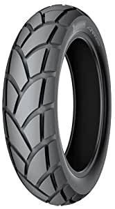 Michelin Anakee 2 Adventure Touring Rear Tire - 150/70R-17 H/--