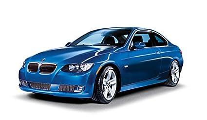 Amazon com: 2007-2010 BMW 335i/Xi N54 Stage 1 ECU Upgrade: Automotive