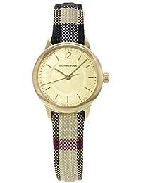 Classima Quartz Female Watch 53807 (Certified Pre-Owned)
