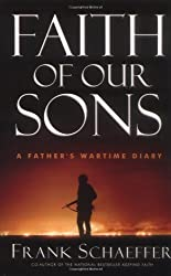 Faith of Our Sons: A Father's Wartime Diary