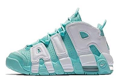 a4301f66b05c9 Amazon.com | Air More Uptempo Men's Gym Shoes Fashion Sneakers (US 8 ...