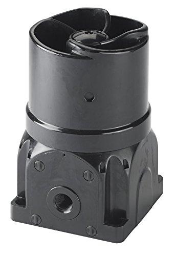 Series Loudspeaker - 7