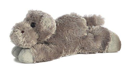 Buy baby hippo stuffed animal
