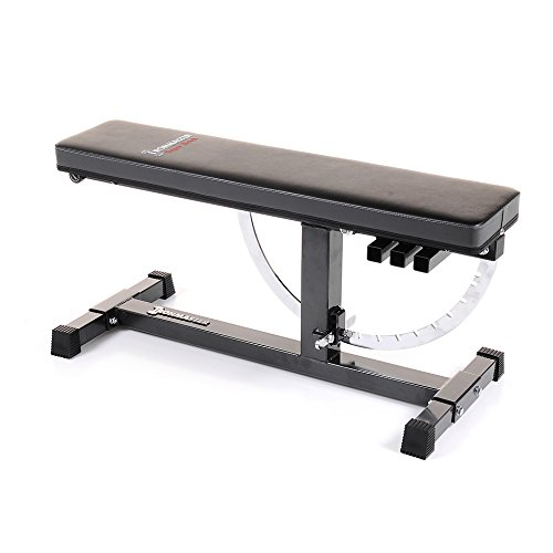 best home adjustable gym buy bench training weight personal equipment benches