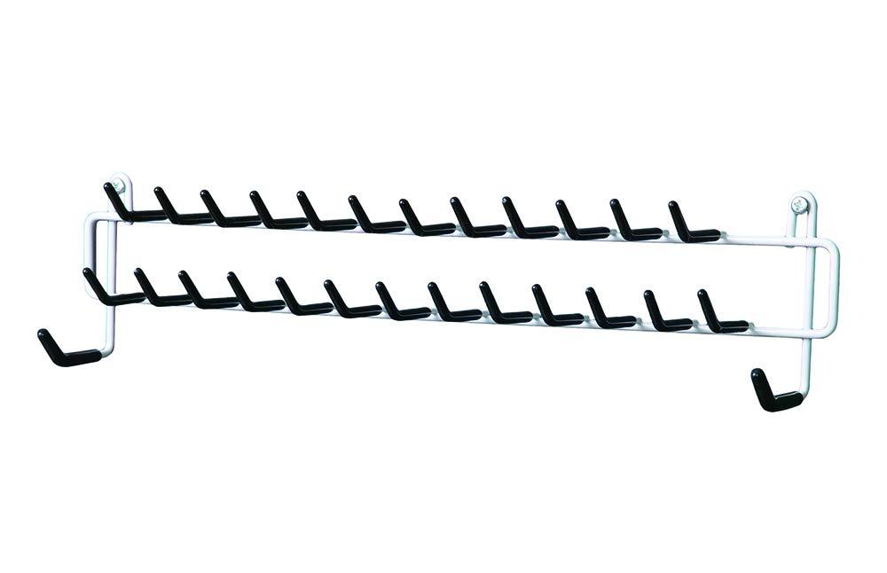 ba89bef4ca2c Best Rated in Tie Racks & Helpful Customer Reviews - Amazon.com