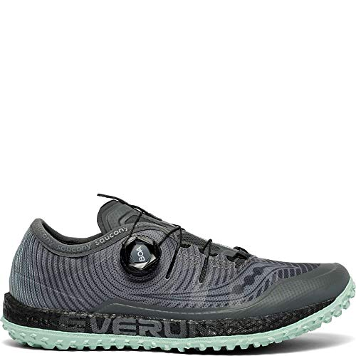 Saucony Women s Switchback ISO Trail Running Shoe