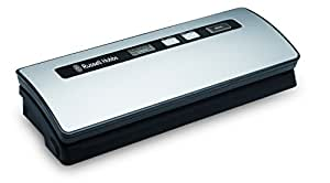 Russell Hobbs Seal Fresh Vacuum Sealer