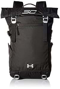 Amazon.com: Under Armour SC30 Signature Rolltop Backpack