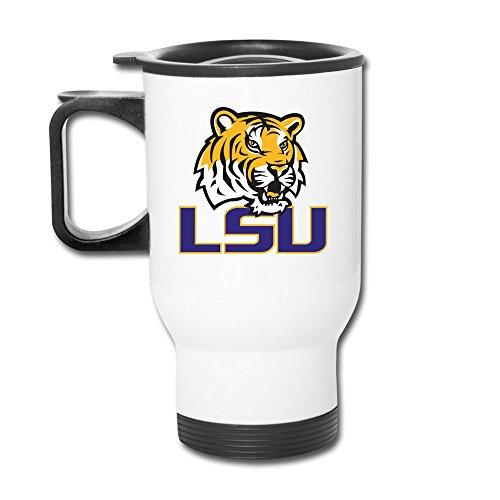 Personalized Louisiana State University Travel - Baton Macys Rouge