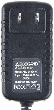 Home Travel AC Wall Micro USB Charger Adapter for ATT LG B470 LGB470 GoPhone Xpression 2 C410 1000mAh 5ft E2B