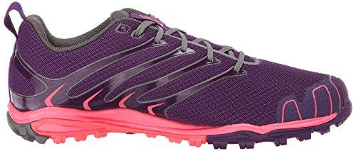Inov-8 Trailroc 245 Women's Chaussure Course Trial (Standard Fit) - SS15 purple N76cDJs1