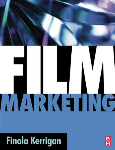 Download Film Marketing Pdf