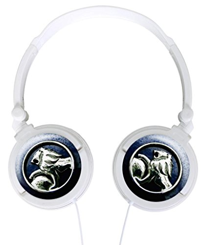 holden-logo-personalized-adjustable-noise-reduction-stereo-portable-adjustable-headband-wired-ear-he