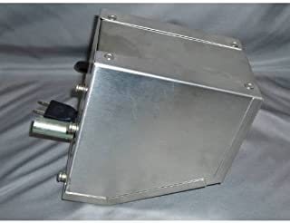 product image for Fire Magic Grills High Torque Rotisserie Motor