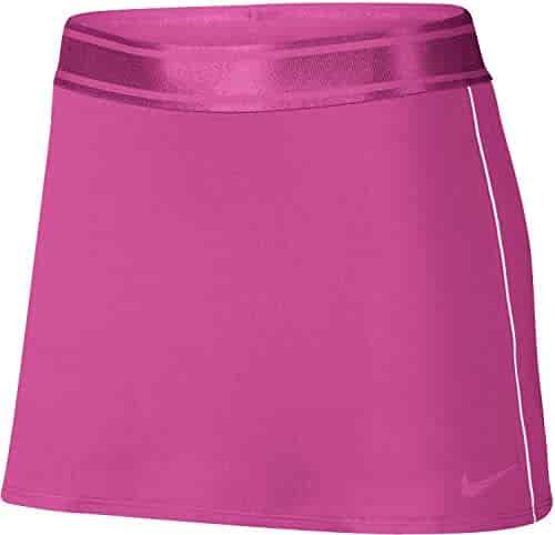 dd8e7389 Shopping Golds or Pinks - Active Skorts - Active - Clothing - Women ...