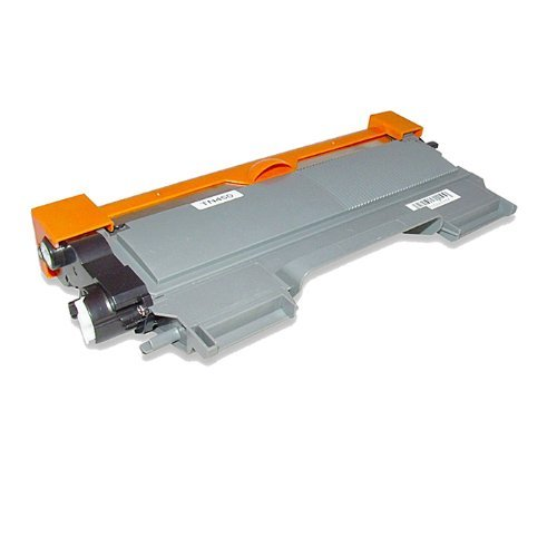 Click2Go Barand New Compatible Replacement Toner Cartridge Tn450 Compatible for Brother -