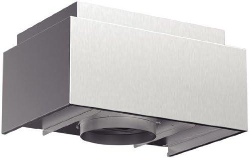 Bosch DSZ6240 Filtro accesorio para campana de estufa - Accesorio para chimenea (Filtro, Acero inoxidable, Bosch, DWB09D651, DWB09E752, DWB09W650, DWW09D620660650, 4,94 kg, 6,52 kg): Amazon.es: Hogar