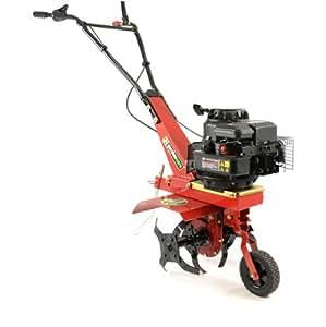 Gardencare WBBS40 Tiller, Briggs & Strattan Engine, 40cm Work Width