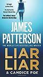 Liar Liar (Harriet Blue, 3)