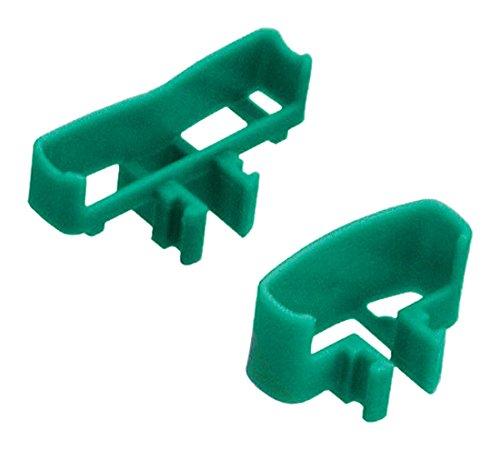 Dentsply 550605G XCP-DS Sensor Holders for