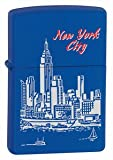 Zippo 66174 New York City Skyline