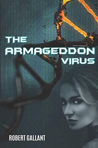 THE ARMAGEDDON VIRUS