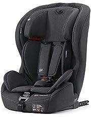 Kinderkraft Bilstol SAFETY FIX, bältesstol