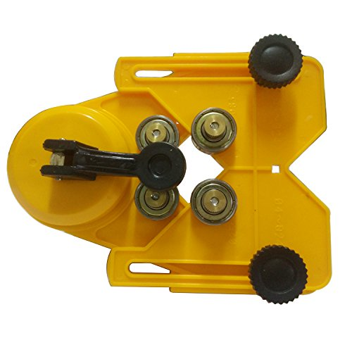 Agile shop Holder Diamond Drills Lifter