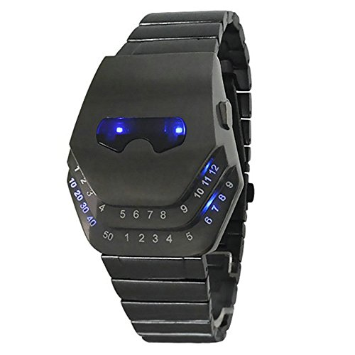 Fanmis Special Watches Gadgets Interesting product image