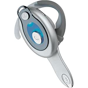 motorola hs810 bluetooth headset cell phones accessories. Black Bedroom Furniture Sets. Home Design Ideas