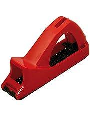 Mini cepillo para placas de yeso 135x35 mm