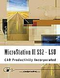 MicroStation II SS2 - LSU